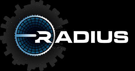 ST Radius logo_white_pattern1.png