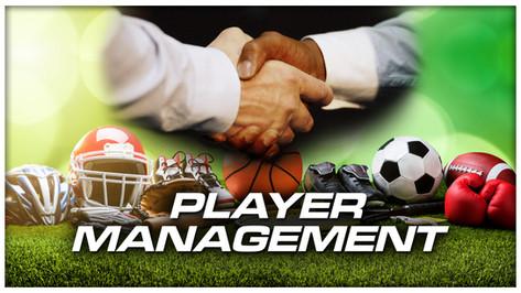 SB_PlayerMgmt.jpg