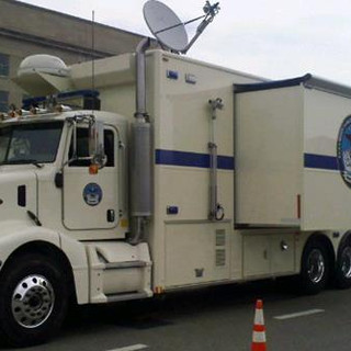 RIOS Mobile Command 9