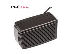 Premium LSP KL3 Loudspeaker