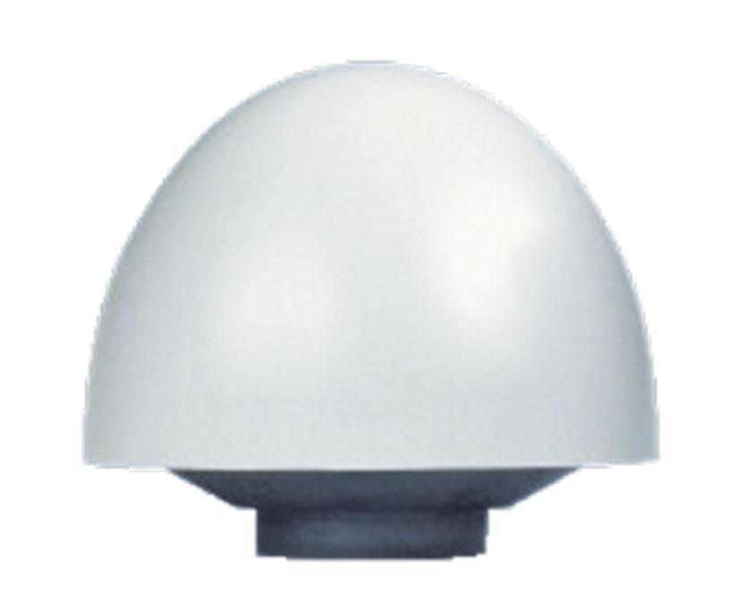 GNSS-TRIMB-BULLET-ANT, GPS L1 and GPS L2