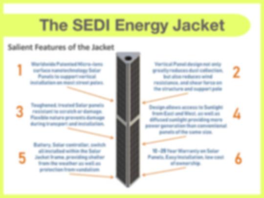 Energy Jacket.jpg