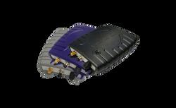 GPS Repeater IP67