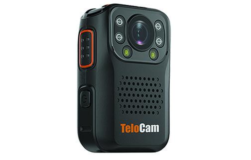 T2 Body Worn Camera