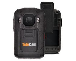 T6 Body Worn Camera