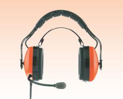 CT HD Headset