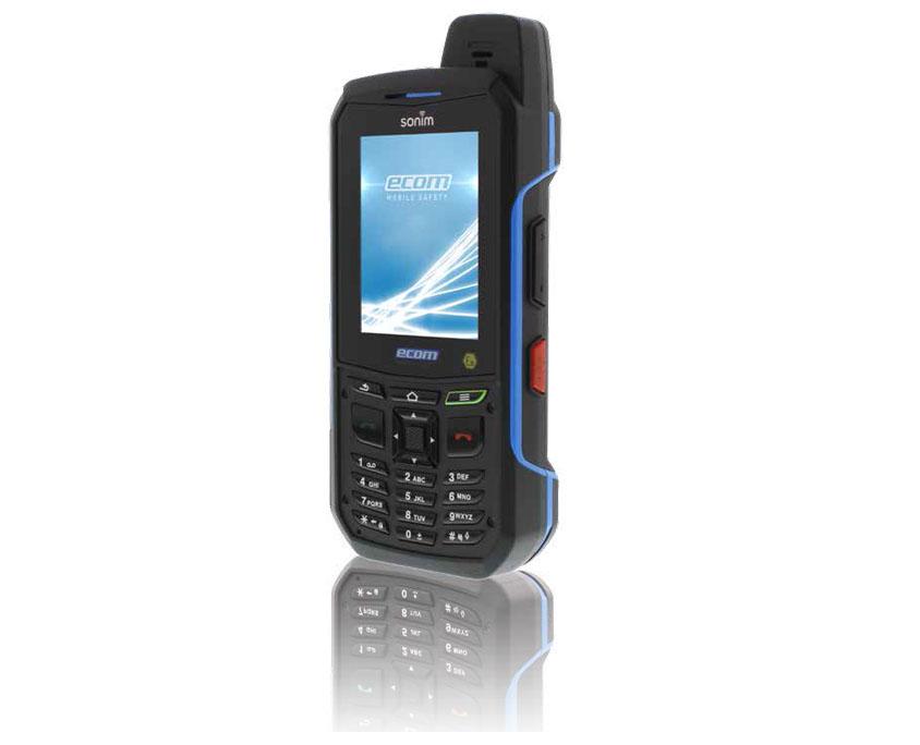 Ecom_Smart-EX®_01_Mobile_phones