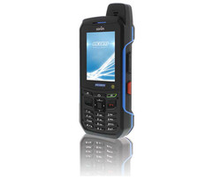 Ecom_Smart-EX®_01_Mobile_phones