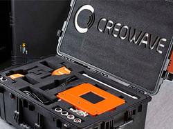 Creowave Kit