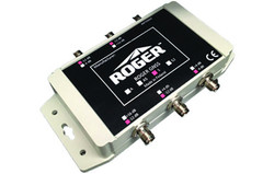 GNSS-S-IP67, Splitter