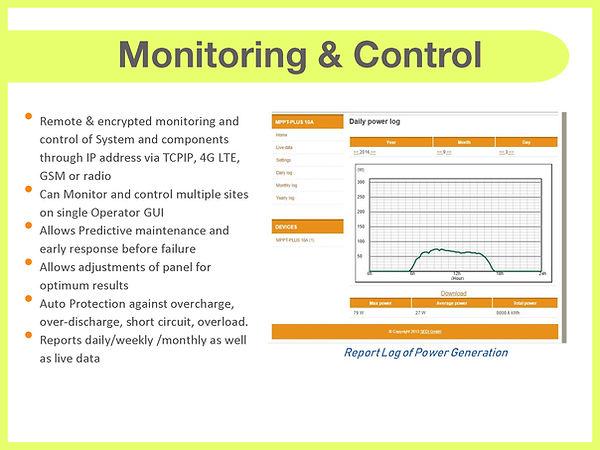 Monitoring & Control 2.jpg
