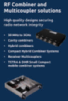 Combiner Solutions.jpg