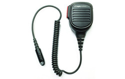 LWTE580 microphone