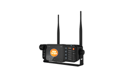 Telo Mobile M5