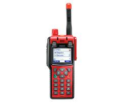 STP8X000