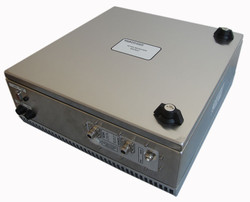 BRTM31 TETRA Digital Medium Repeater