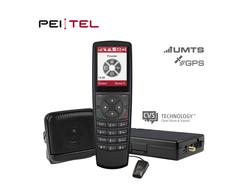 PTCarPhone 530