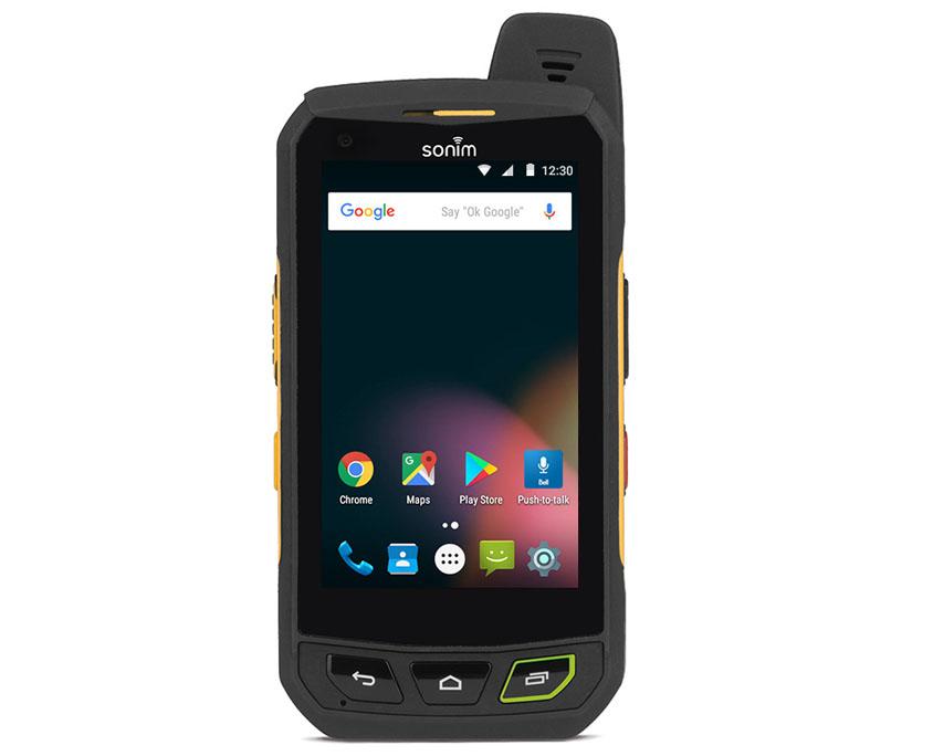 Sonim XP7 Mobile