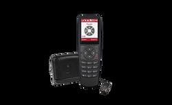 PTCarPhone-530
