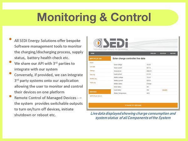 Monitoring & Control 1.jpg
