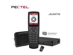 PTCarPhone 520