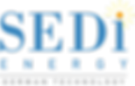 Logo edits.png