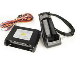 Car Kit Audio Accessories