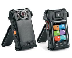 T7 Body Worn Camera