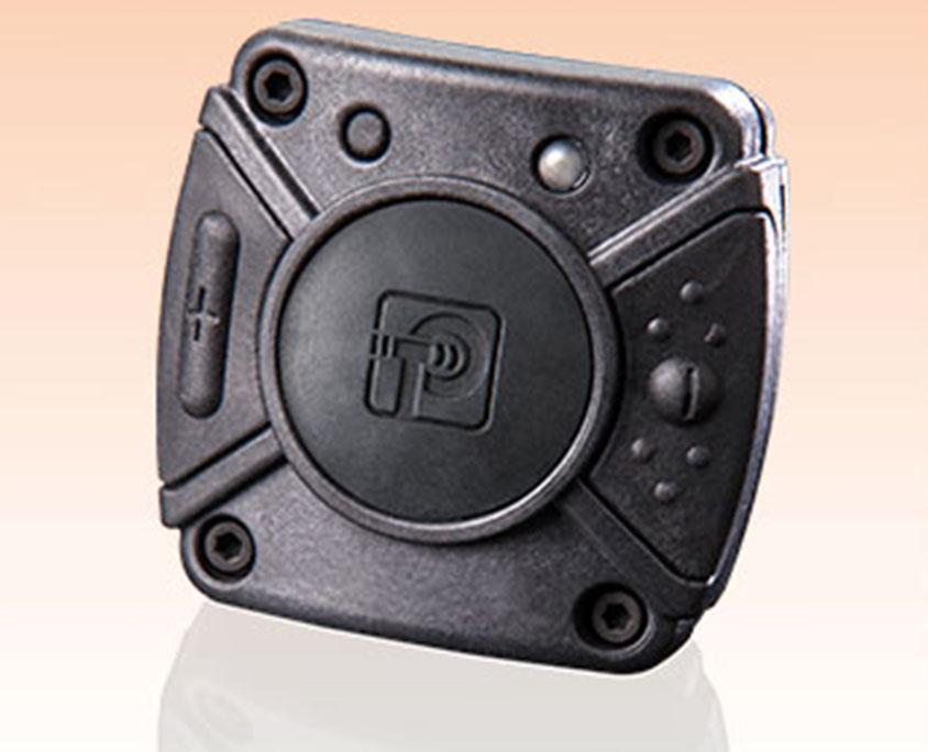 CT MultiPTT 2C Plus CT-WirelessPTT