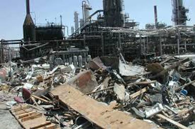 BP Refinary Texas City 2005.jpg