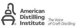 American distilling institute.JPG