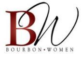 bourbon women.JPG