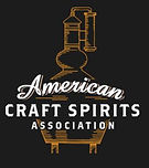 american craft.JPG