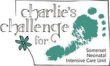 Charlie's Challenge.jpg