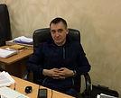 Земеров Андрей Николаевич.jpg