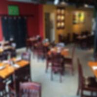Hue Restaurant - Wauwatosa