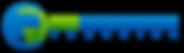 logo_bmt.png