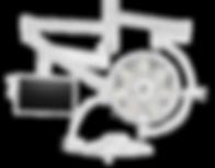 Svetodiodniy-svetilnik-emaled-500-500-X.