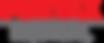 logo pentax.png