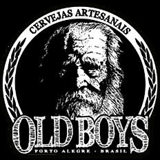Porter | Old boys