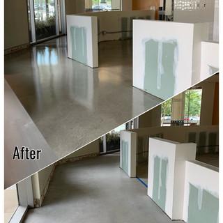 Concrete Grind & Seal System.jpeg