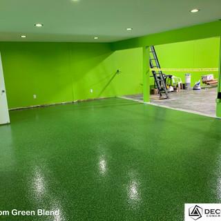 Custom Green.jpg