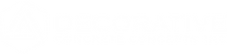 dcc logo WHITE.png