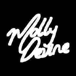 MOLLY DEVINE 2019 LOGO FINAL WHITE.png