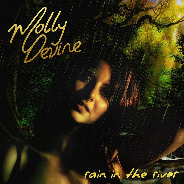 MOLLY DEVINE RAIN 2400x2400.jpg