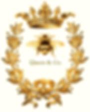 lmq logo 2.jpg
