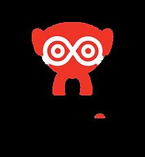 Tarsyer_Logo_BrandName.png