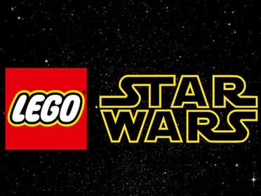 SW Lego2.jpg