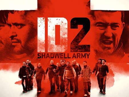 ID2: Shadwell Army
