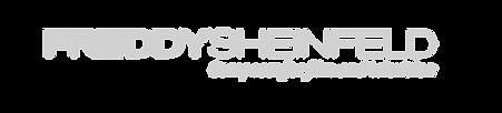 logo Empty3.png